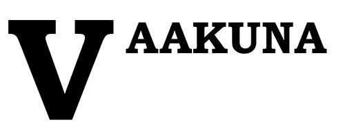 Kino Vaakuna logo