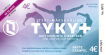 TYKY+